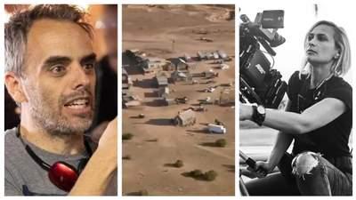 Я спустошений, – поранений Болдвіном режисер Соуза висловився щодо загибелі Гатчінс