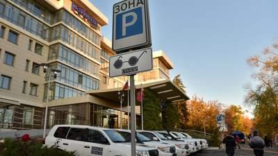 """Блокировку наблюдателей ОБСЕ в Донецке могут прекратить: """"виноват"""" коронавирус"""