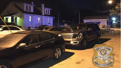 Возле студенческого кампуса в США произошла стрельба: 7 раненых, есть жертва