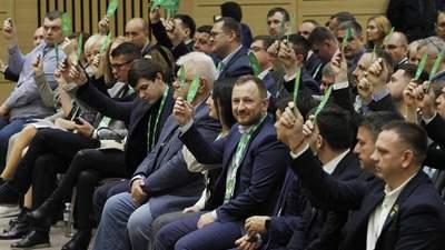 Будут работать дольше, чем предшественники: когда ожидать парламентские выборы в Украине