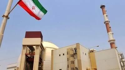 Місія МАГАТЕ в Ірані може зірватись
