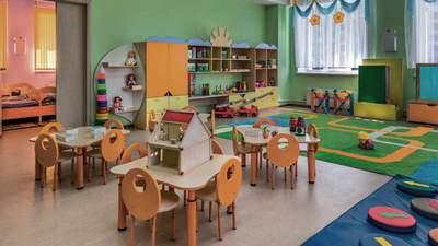 """Угрожают многодетной маме: рассказали о """"прессинге"""" в днепровском садике"""