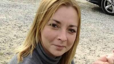 В Італії чоловік вбив молоду дружину-українку й втік від арешту: його оголосили в розшук
