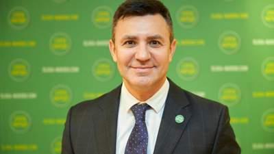 Тищенко вважає, що в Україні яловичину можна купити по 20 гривень за кілограм