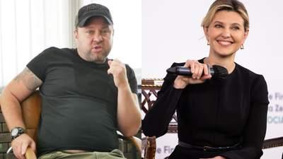 """Цензура, звідки не чекали, – Пікалов про контроль Зеленської над жартами """"Кварталу 95"""""""