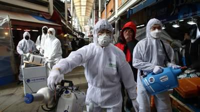 Можно считать государственной изменой, – инфекционист жестко ответила антивакцинаторам