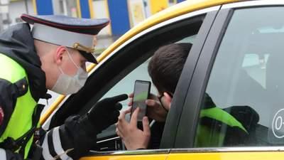 Оккупанты выставили блокпосты вокруг Севастополя: с чем это связано
