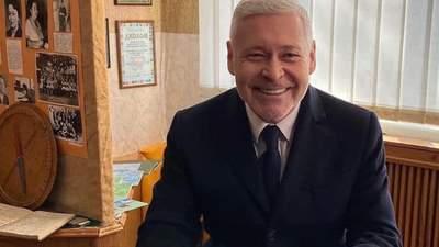 Дома так разговариваем, – Терехов хочет вернуть русскому языку региональный статус в Харькове