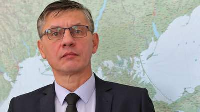 Вперше за понад 50 років: Україну запросили на засідання комітету ради НАТО