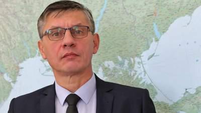 Впервые за более 50 лет: Украину пригласили на заседание комитета Совета НАТО