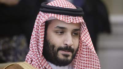 """Принц Саудівської Аравії казав, що може вбити короля """"отруйним кільцем з Росії"""", – ексрозвідник"""
