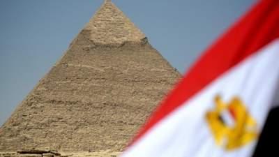 Єгипет вперше за 4 роки скасовує надзвичайний стан