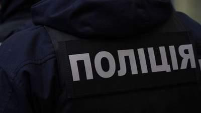 В центрі Одеси юнаки влаштували масову бійку з ножами: є поранені