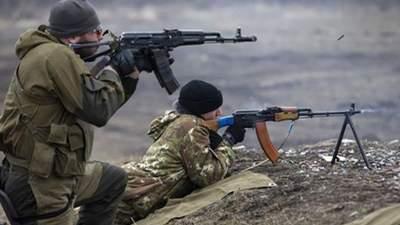 """За ухиляння – тюрма: Росія готує на Донбасі """"призов"""" на зимові збори"""