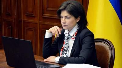 Сколько людей в Украине употребляют наркотики: Венедиктова озвучила страшные цифры