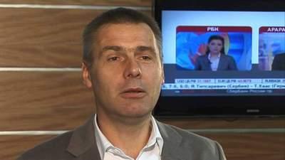 У Росії знайшли вбитим відомого банкіра та всю його сім'ю