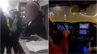 Мажор, який влаштував смертельну ДТП в Харкові, раніше стріляв по людях з пістолета