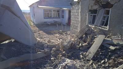 Bayraktar – відповідь Росії: чим грозяться в Кремлі та що кажуть експерти