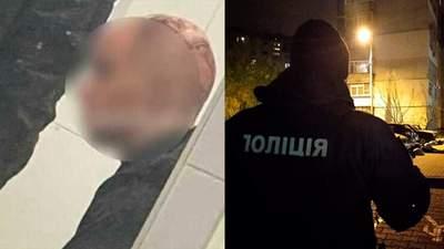 Виновнику ДТП в Харькове объявили подозрение, оккупанты убили воина: главные новости 27 октября