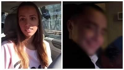 Хотел впечатлить девушку, – автоблогер о деталях смертельного ДТП в Харькове