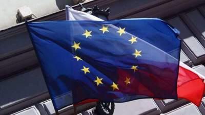 Польщу зобов'язали платити по мільйону євро на день: усе через відмову виконати рішення суду ЄС