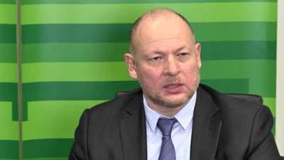 """Справа """"Приватбанку"""": ВАКС дозволив заочне досудове розслідування щодо Дубілета"""