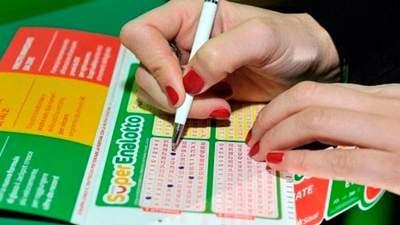 Українці грають у найпопулярнішу серед зірок лотерею SuperEnalotto: тираж сьогодні ввечері