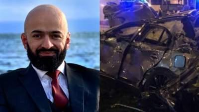 За 10 тисяч доларів можуть поховати справу, – адвокат про смертельну ДТП мажора в Харкові