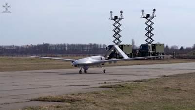 Шахтеры будут находить противовоздушные комплексы, – Костенко о последствиях из-за Bayraktar