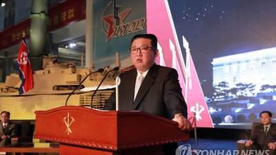 Ким Чен Ын похудел на 20 килограммов: разведка рассказала, есть ли у него проблемы со здоровьем