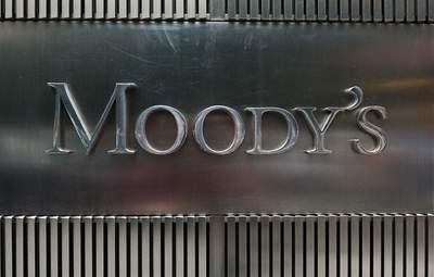 Украина может объявить дефолт в сентябре, — Moody's
