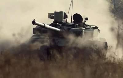 Післязавтра — Сильна країна. Українській зброї немає рівних у світі