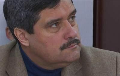 Генерал Назаров будет подавать апелляцию, – мнения экспертов относительно будущих действий осужденного генерала