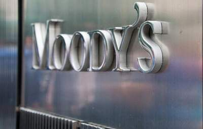 Украина улучшила свое положение в рейтинге Moody's: Гройсман пояснил, благодаря чему
