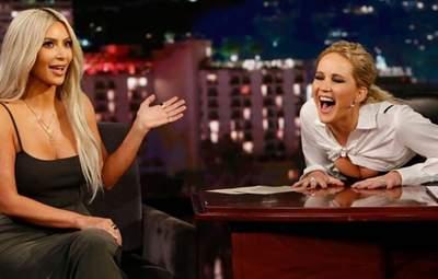 День сміху: 6 найкращих розіграшів голлівудських зірок