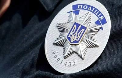 Убийство бизнесмена Пащенко в Херсоне: полиция назвала версии