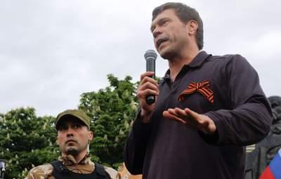 Львів проголосував би за приєднання до Росії, – екс-регіонал Царьов