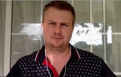 У Швейцарії затримали українського бізнесмена, обвинуваченого у викраденні екс-мера Херсона