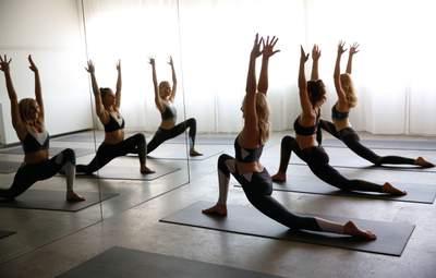 Міжнародний день йоги: коли відзначають і що це за свято