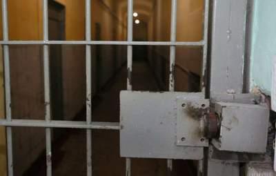 Реалії українського СІЗО: чому є окремі категорії в'язнів, яким можна гуляти на волі