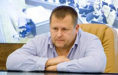 """Проблема лідерства: експерт оцінив шанси """"партії мерів"""" на виборах 2020"""