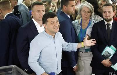 Большая стройка 2020: руководить проектом будет соратник Зеленского Кирилл Тимошенко
