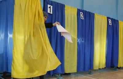 ЦВК розпустила Одеську міську виборчу комісію: що тепер