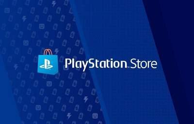 Масштабная распродажа в PS Store: игры отдают со скидками до 85%