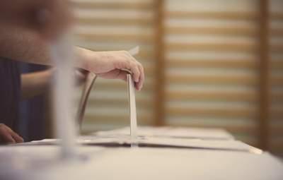 Де відбудеться 2 тур виборів 22 листопада: список міст