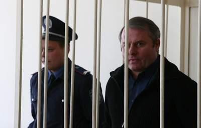 Відсидів за вбивство і на вибори: хто допоміг Лозінському виграти?
