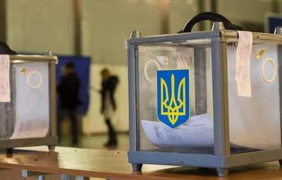 Чинна влада у Кривому Розі намагається не допустити другого туру виборів мера, – Криворучкіна