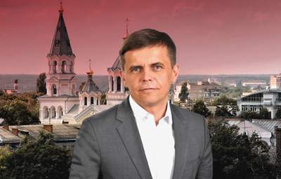 Офіційні результати виборів у Житомирі: хто став мером і хто пройшов у міськраду