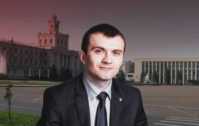 Результаты выборов в Хмельницком: кто стал мэром и какие партии прошли в областной совет