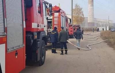 Где лечат пострадавших от взрыва и какие села без газа: детали от главы Харьковской ОГА
